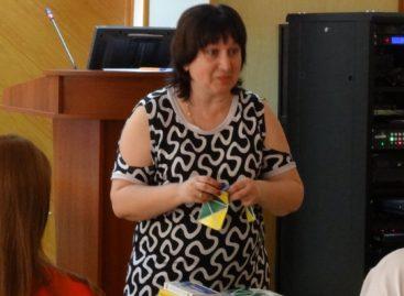 Подведены итоги конкурса «Учитель-дефектолог России-2019»
