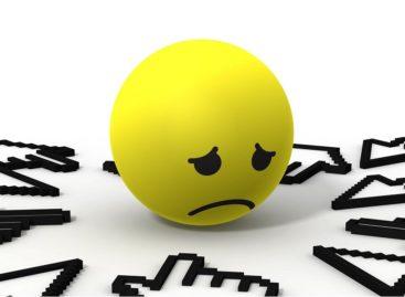Уже не шутки: как реагировать на травлю в сети