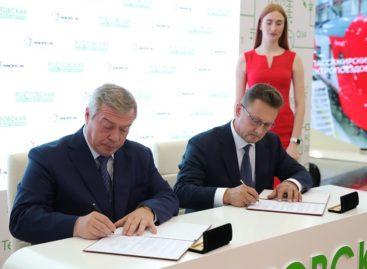До конца 2020 года на Дону откроется еще три диализных центра