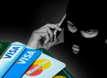 Мошенники продолжают опустошать банковские карты сальчан
