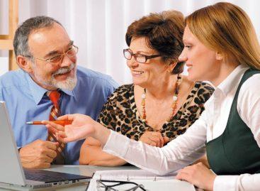 Пенсионный фонд подтвердил предпенсионные льготы с начала 2019 года