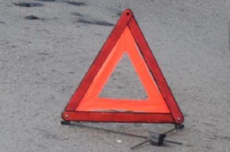Проще предотвращать причины аварий: к сальчанам обращается ГИБДД