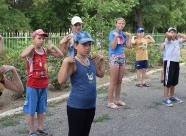 Хорошая ли идея — провести лето в родной альма-матер?
