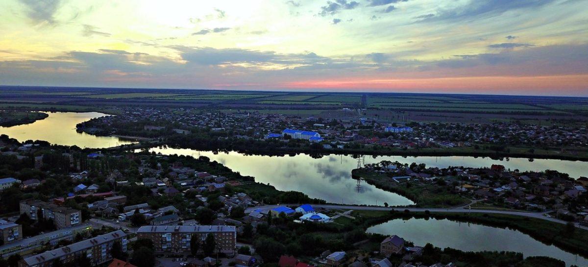 Сальск говорит: самые обсуждаемые темы на сайте salsknews.ru и в городских группах в соцсетях