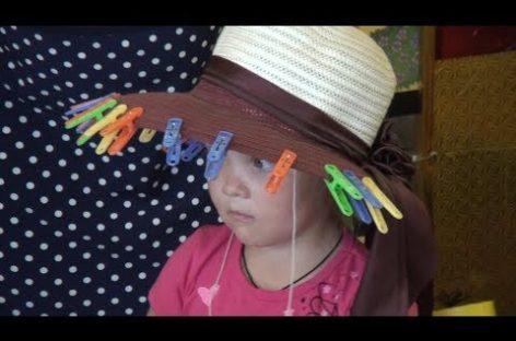 Как живет детский сад «Звёздочка» в Новом Егорлыке