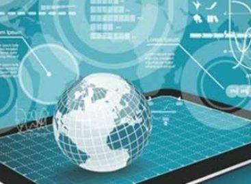 Заключены соглашения в сфере цифровой экономики