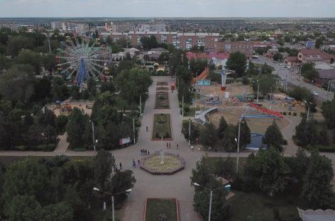 Сальск говорит: самые обсуждаемые темы на сайте salsknews.ru и в соцсетях