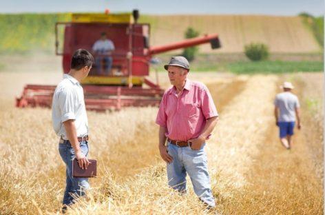 Список сельских профессий, которым положена 25-процентная прибавка к пенсии, расширен