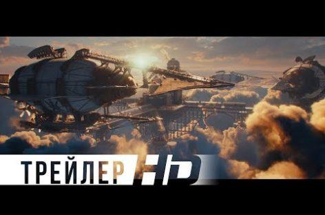 Что смотрим в «Сальск-синема» с 15 по 21 августа?