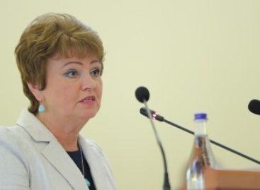 Доходы бюджета Ростовской области составили 84 миллиарда рублей