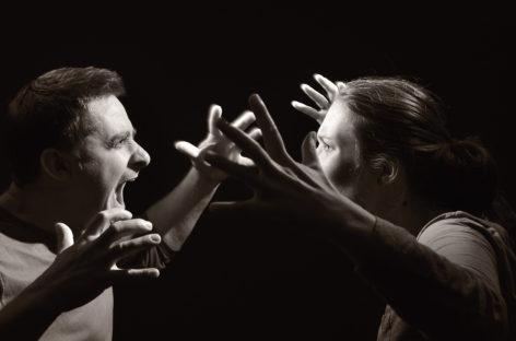 Сальчане стали чаще жаловаться в прокуратуру на оскорбления