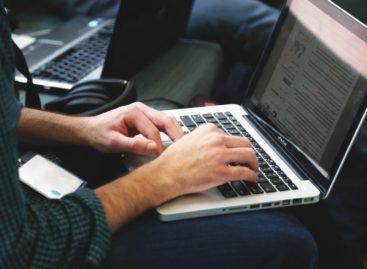 Мошенники рассылают сообщения по электронной почте от имени Пенсионного фонда