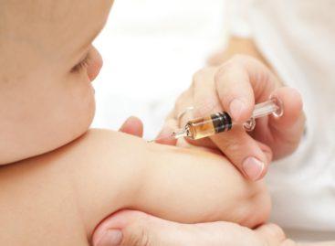 Пять шагов к вакцинации ребёнка: о чём нужно помнить родителям перед прививкой