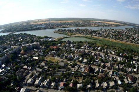 Как в Сальском районе отметят День рождения Ростовской области