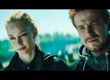 «Герою» всегда найдётся место на экране: что смотрим в «Сальск-синема» с 26 сентября по 1 октября?