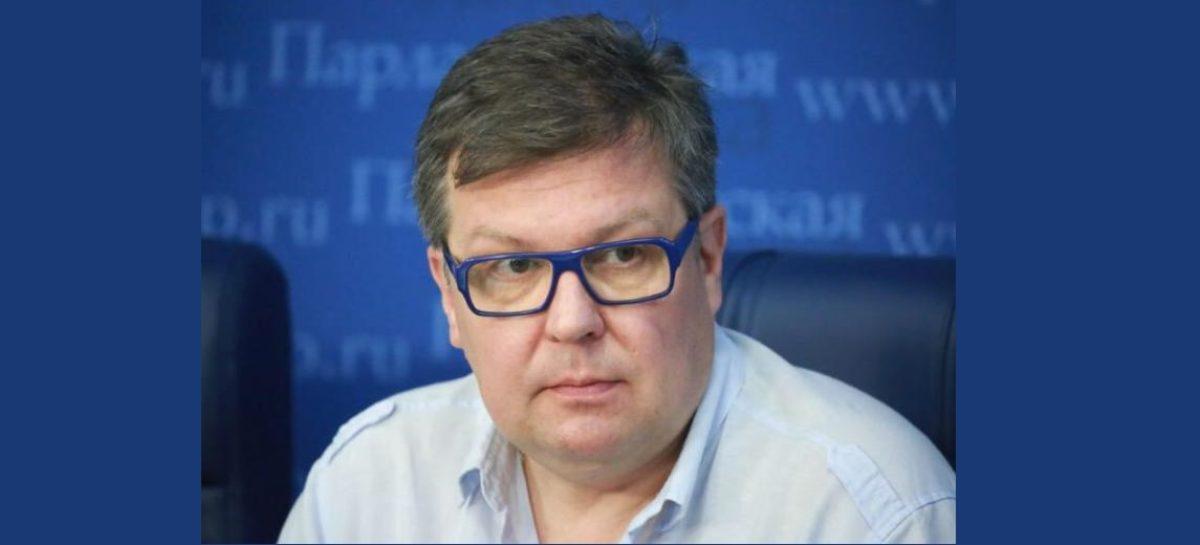 Эксперт: в политической борьбе на Дону оппозиция жонглирует цифрами