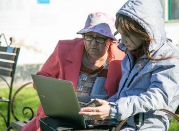 В сентябре Роскомнадзор проверил почти 500 точек доступа Wi-Fi в общественных местах ЮФО
