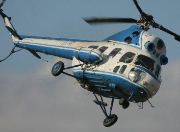 Без документов летать не может: возбуждено уголовное дело в отношении жителя Пролетарского района
