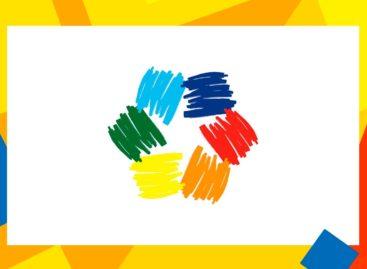 Сальских студентов приглашают поучаствовать в Дельфийских играх