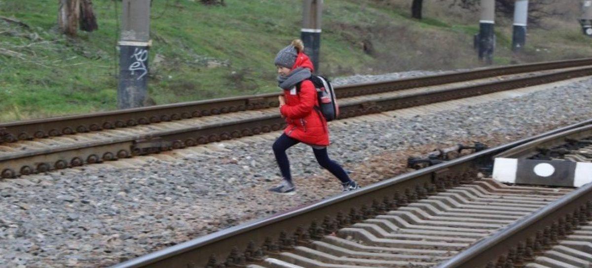 В Сальске и Сальском районе пройдёт операция «Полиция и дети»