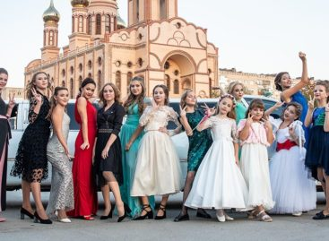 Кто самая-самая танцовщица образцового шоу-балета «Ренессанс»?