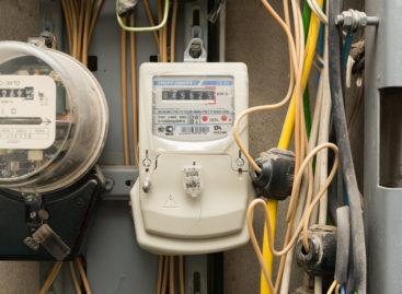 Почему одним — бесплатно, а другим — за деньги? Кому повезло безвозмездно получить новый электросчётчик?