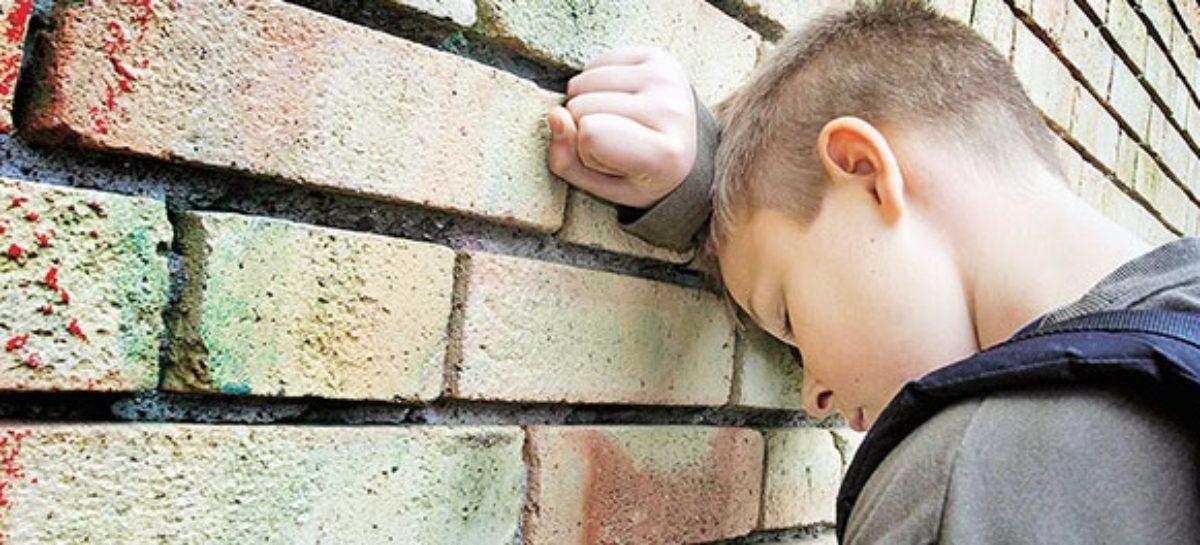Что знают сальские трудные подростки о вредных привычках?