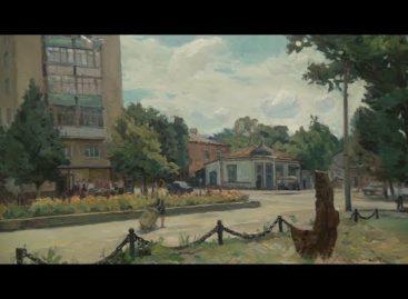 Сальск в советскую эпоху покажут в художественном музее