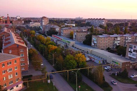Сальск говорит: самые обсуждаемые темы на сайте salsknews.ru и в группах в соцсетях
