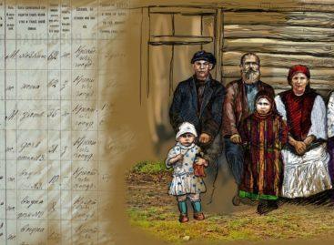 В отделе госстатистики по Сальску готовятся к Всероссийской переписи населения