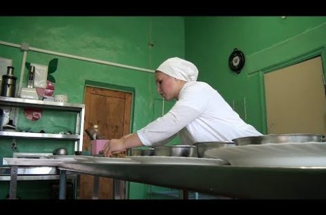 Молодой профессионал из СИТ представит Сальск на конкурсе мастерства