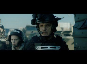 Кто круче: супер-герои «Marvel» или новых российских «космических» боевиков?