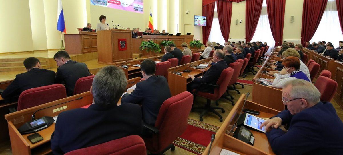 Минимальная зарплата на селе достигнет 17 тысяч рублей