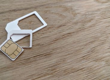 С начала года проведено более 150 мероприятий по пресечению незаконной реализации SIM-карт операторов связи в ЮФО