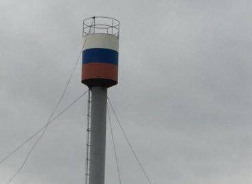 Активисты ОНФ проверили работу водонапорных башен в Ростовской области