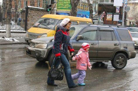 Жителей Сальского района призывают на каникулах не забывать о безопасности детей