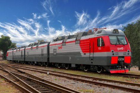 Строительство железнодорожного вокзала в Сальске завершат в 2021 году