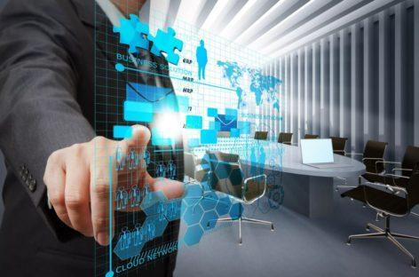Стартовал прием заявок на обучение по программам компетенций цифровой экономики за счет государства