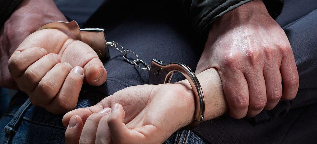 Супруги поплатятся за сбыт наркотиков и мошенничество