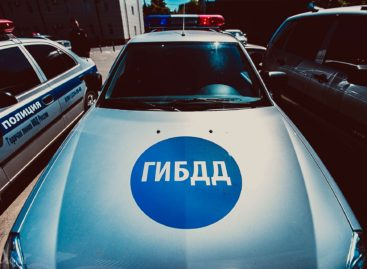 Сегодня в Сальске, по улице Набережной, ограничат движение автомобилей