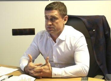 Депутат Андрей Чайка проведет прием граждан в Сальске