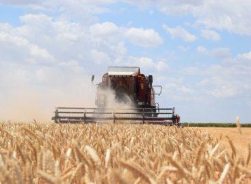 Константин Рачаловский: «Привлечение инвестиций в агропромышленный комплекс Дона — приоритетная задача»