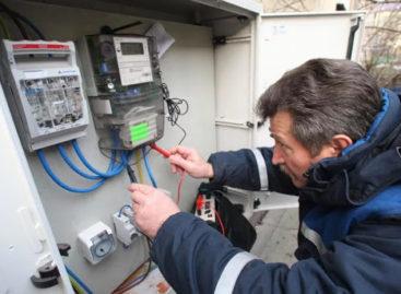 Что делать, если заканчивается межповерочный интервал Вашего счётчика электроэнергии?