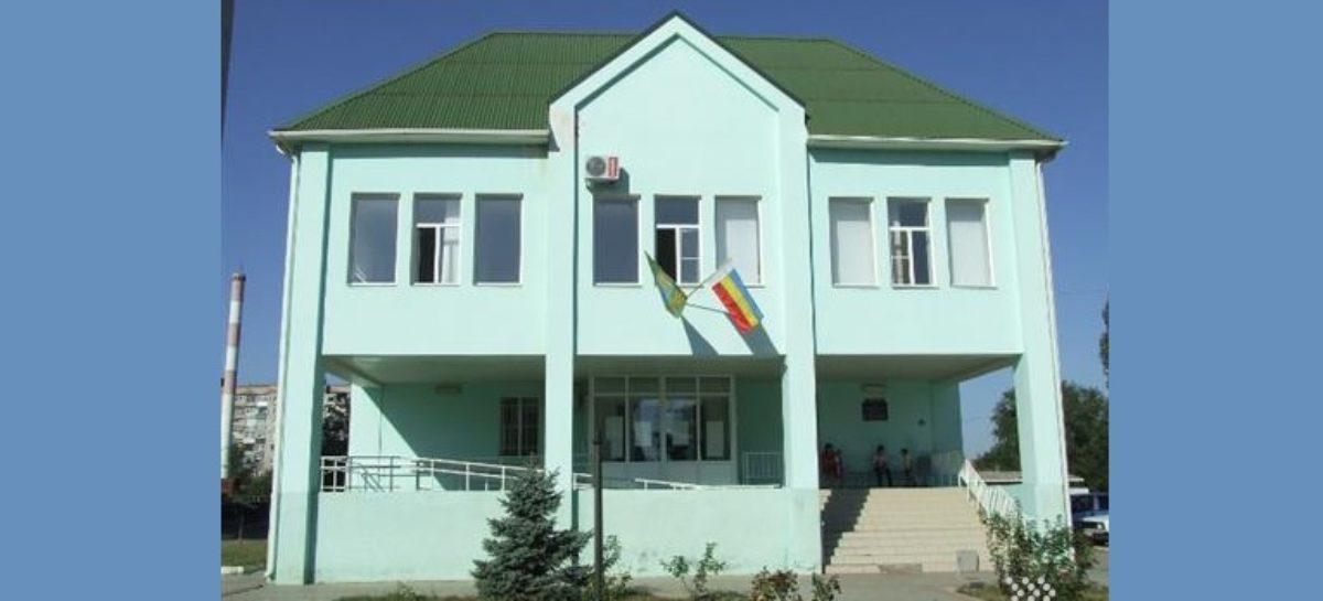 В Сальске отделение Пенсионного фонда закрыто на карантин