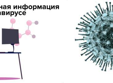 Простые советы, как уберечься от коронавируса