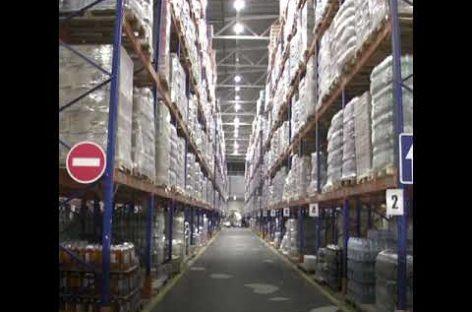 В Ростовской области запасов продовольственных товаров хватит надолго