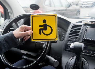 Сальская прокуратура разъяснила закон о соцзащите инвалидов
