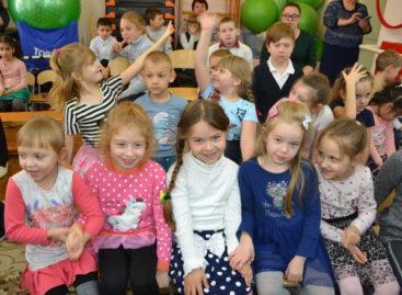 Детские сады Сальского района не будут работать до особого распоряжения губернатора Ростовской области
