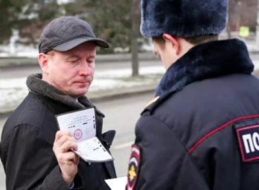 Работающим жителям Ростовской области на время самоизоляции выдадут спецпропуска