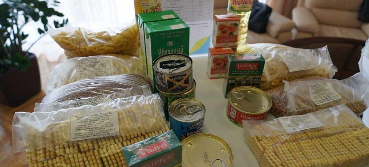 Донских школьников на дистанционном обучении обеспечат льготным бесплатным питанием
